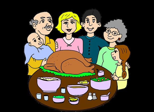 family-dinner-3407701_640.png