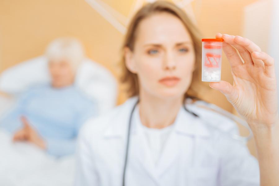 bigstock-New-Pills-Smart-Experienced-P-230554117.jpg