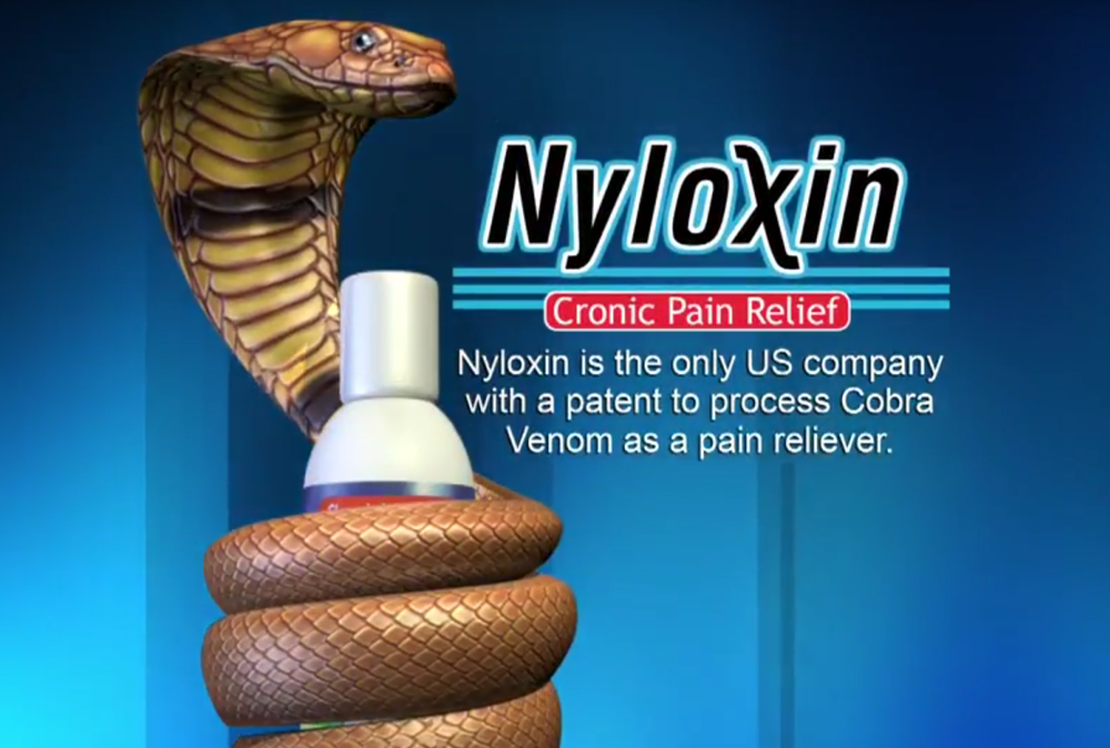 Nyloxin.png