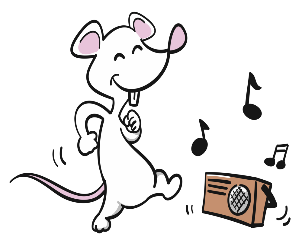 mouse music 300dpi.png