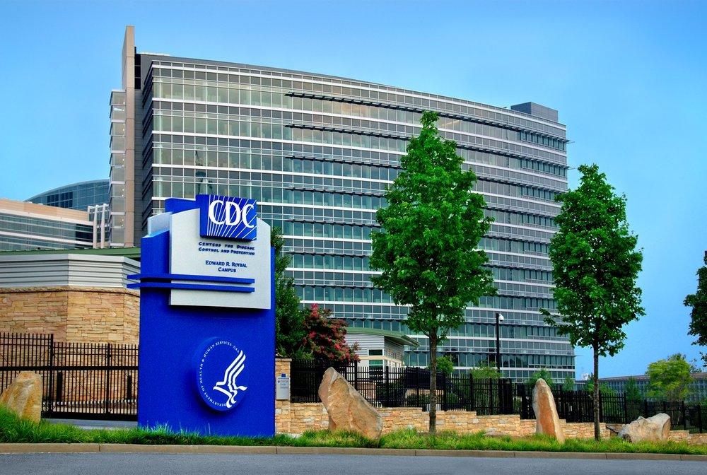 CDC2.jpg
