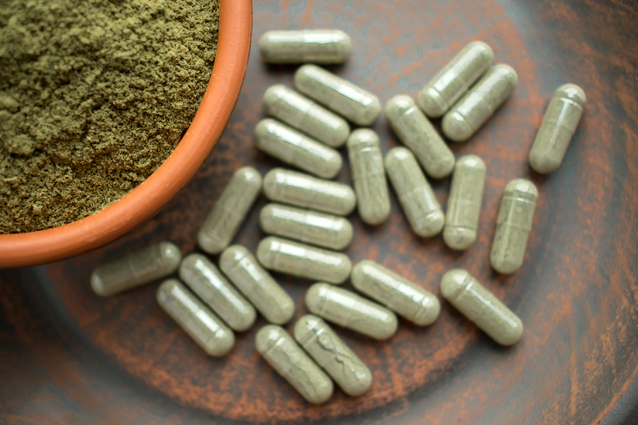 bigstock-Supplement-Kratom-Green-Capsul-227871193.jpg