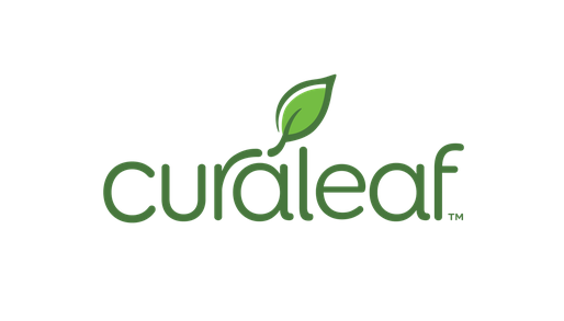 FDA Warns Curaleaf About Marketing of CBD Products — Pain