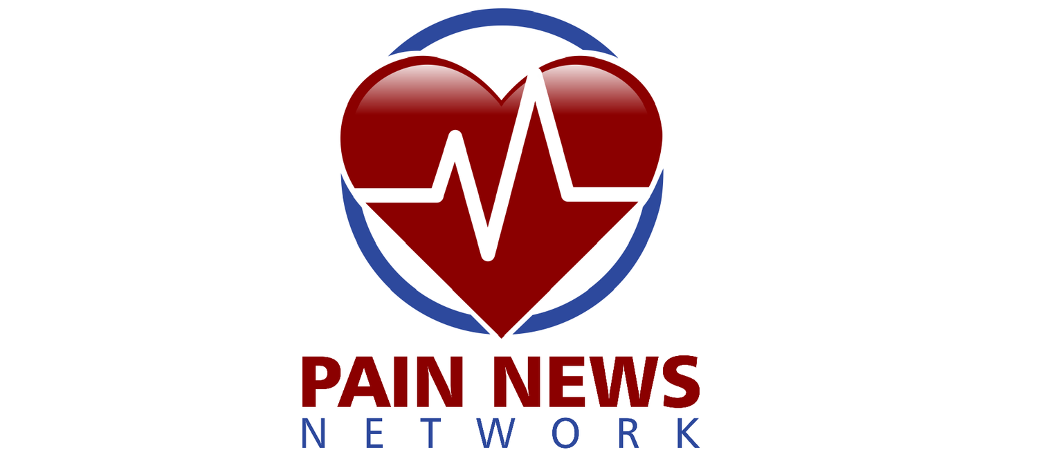 Medical Marijuana — Latest Stories — Pain News Network