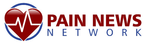Latest Stories — Pain News Network