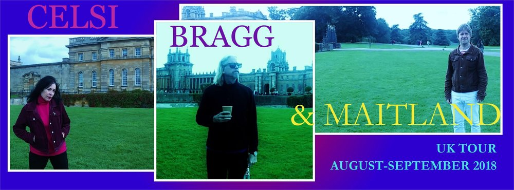 CELSI, BRAGG & MAITLAND | UK TOUR 2018 | FB BANNER.jpg