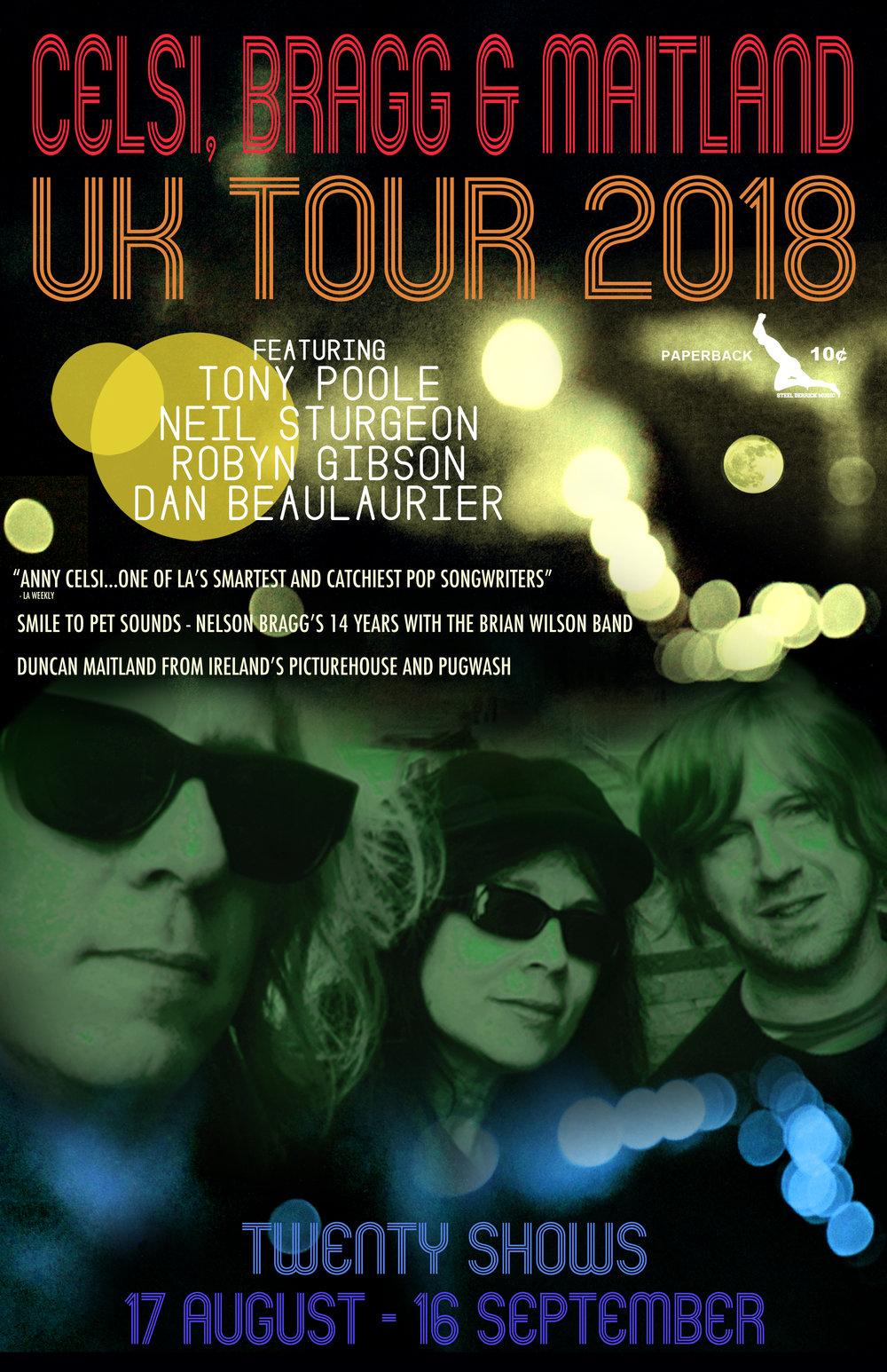 Celsi, Bragg & Maitland UK TOUR 2018 | POSTER 11x17 MAIN NEW THIS ONE.jpg