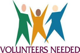 volunteers needed.jpeg