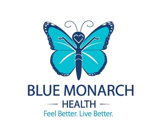 Blue Monarch Health, PLLC