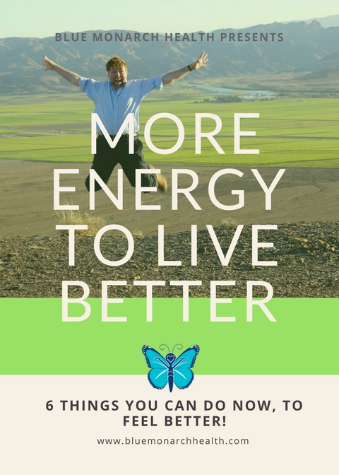 More Energy to Live Better.jpg