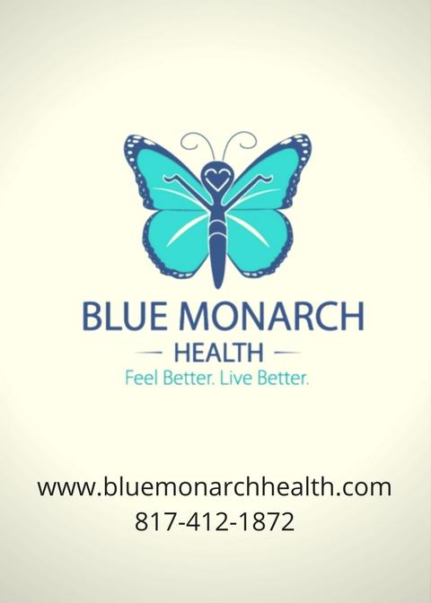 bluemonarchhealth