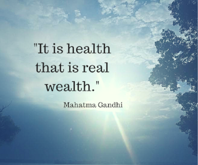 _It is health that is real wealth._.png