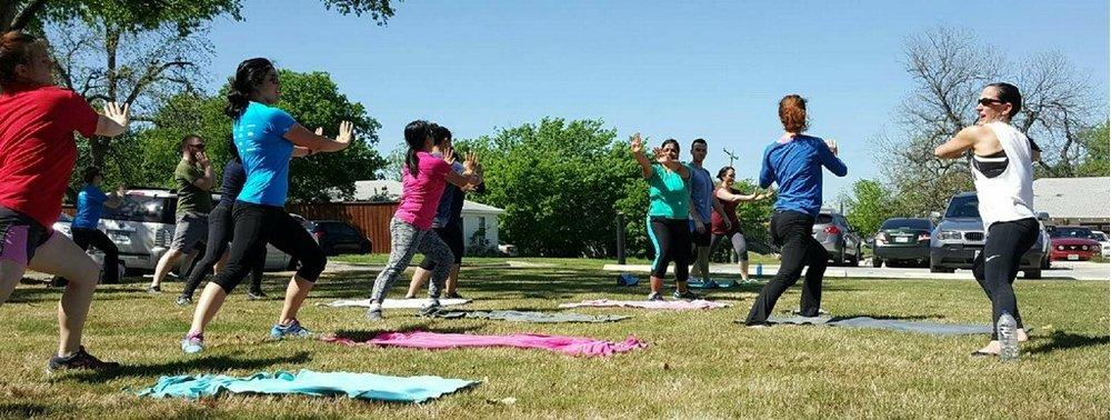 Fitness+Exercise.jpg