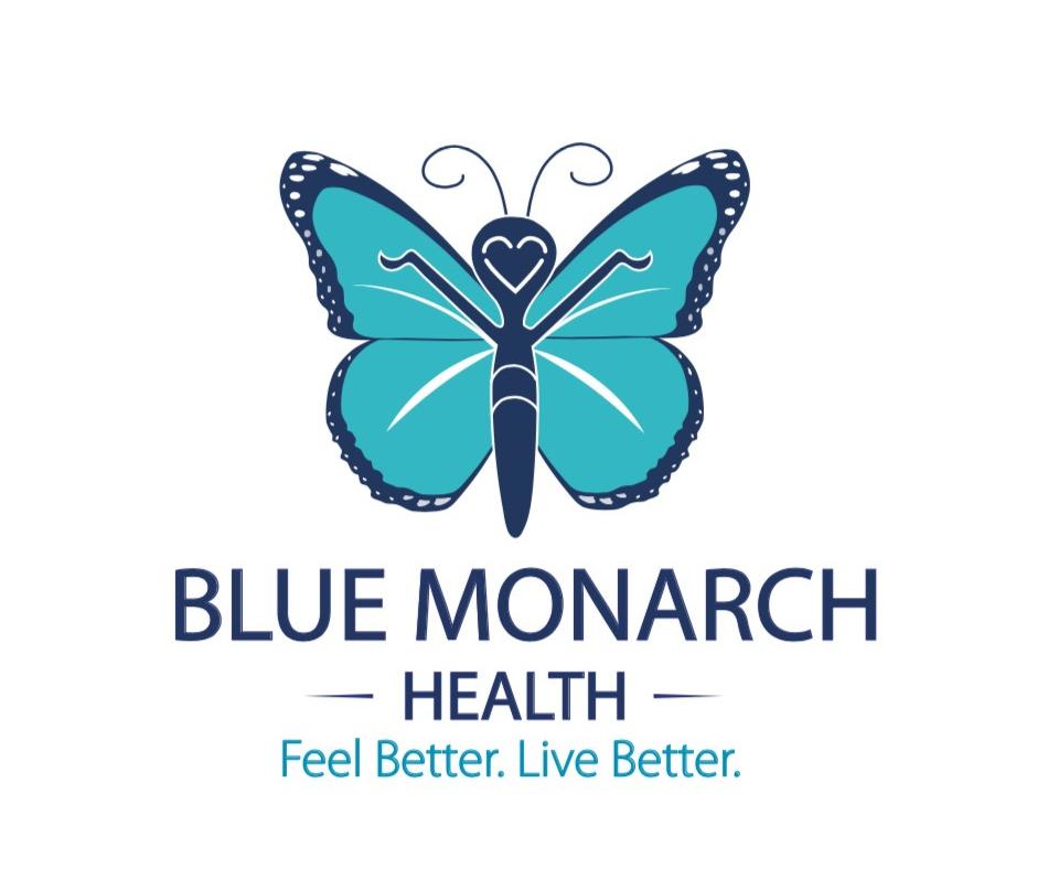 Blue Monarch Health.png