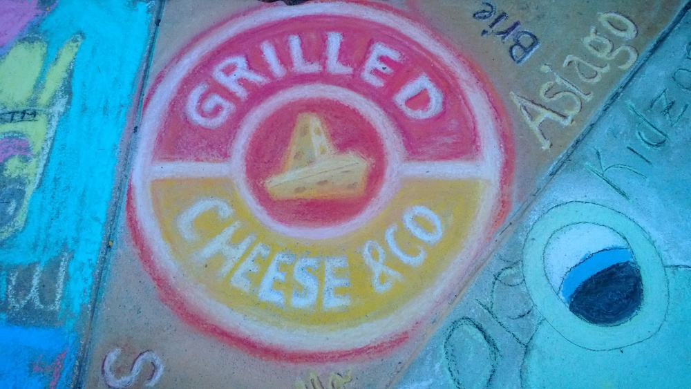 Chalk Walk Grilled Cheese and Co.jpg