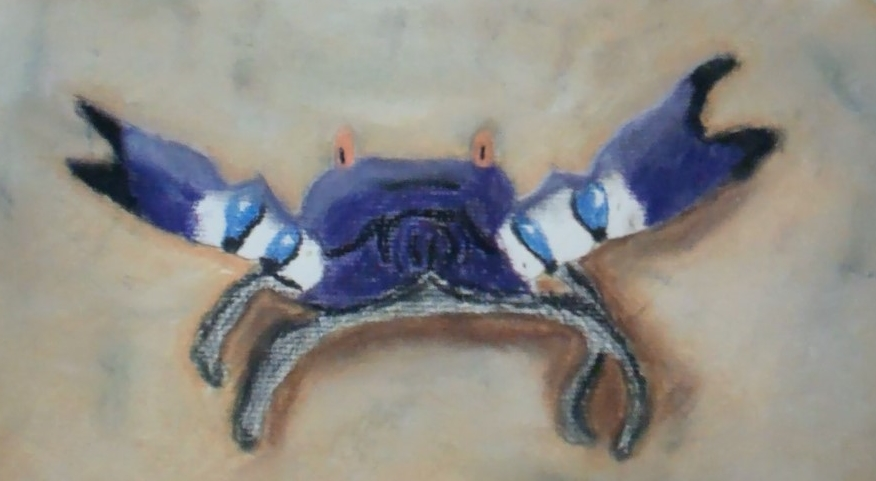 crab 3.jpg