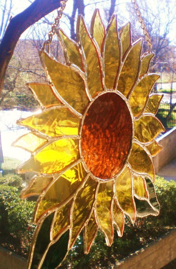 Sun catcher.jpg
