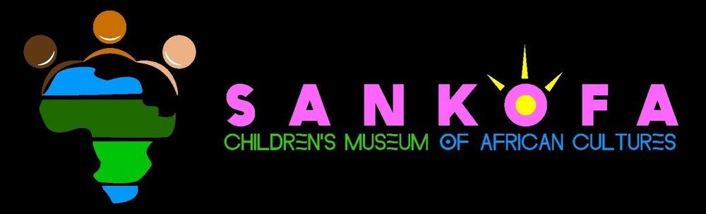 Sankofa Childrens Museum.jpg