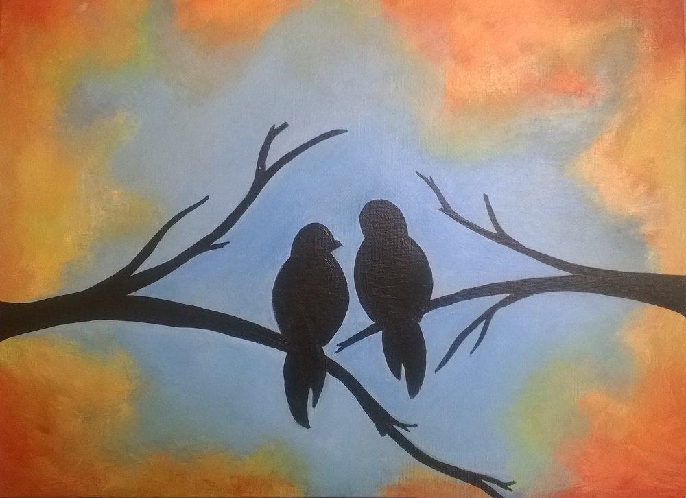 Fall Birds.jpg
