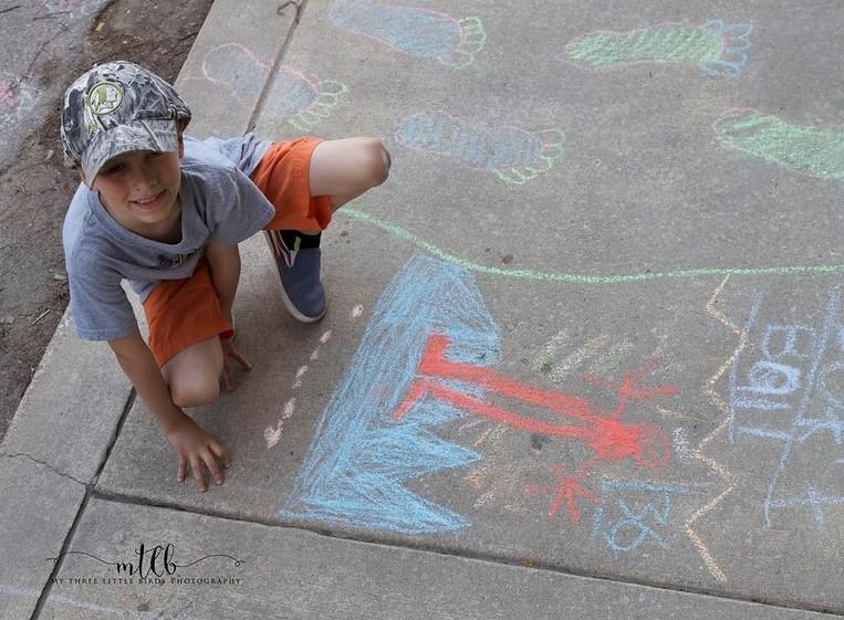 Chalk Walk 5 2015 4.jpg