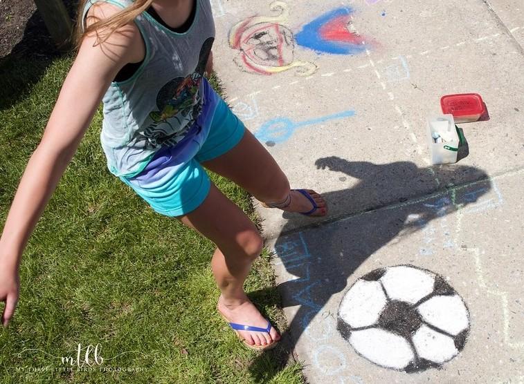 Chalk Walk 5 2015 12.jpg