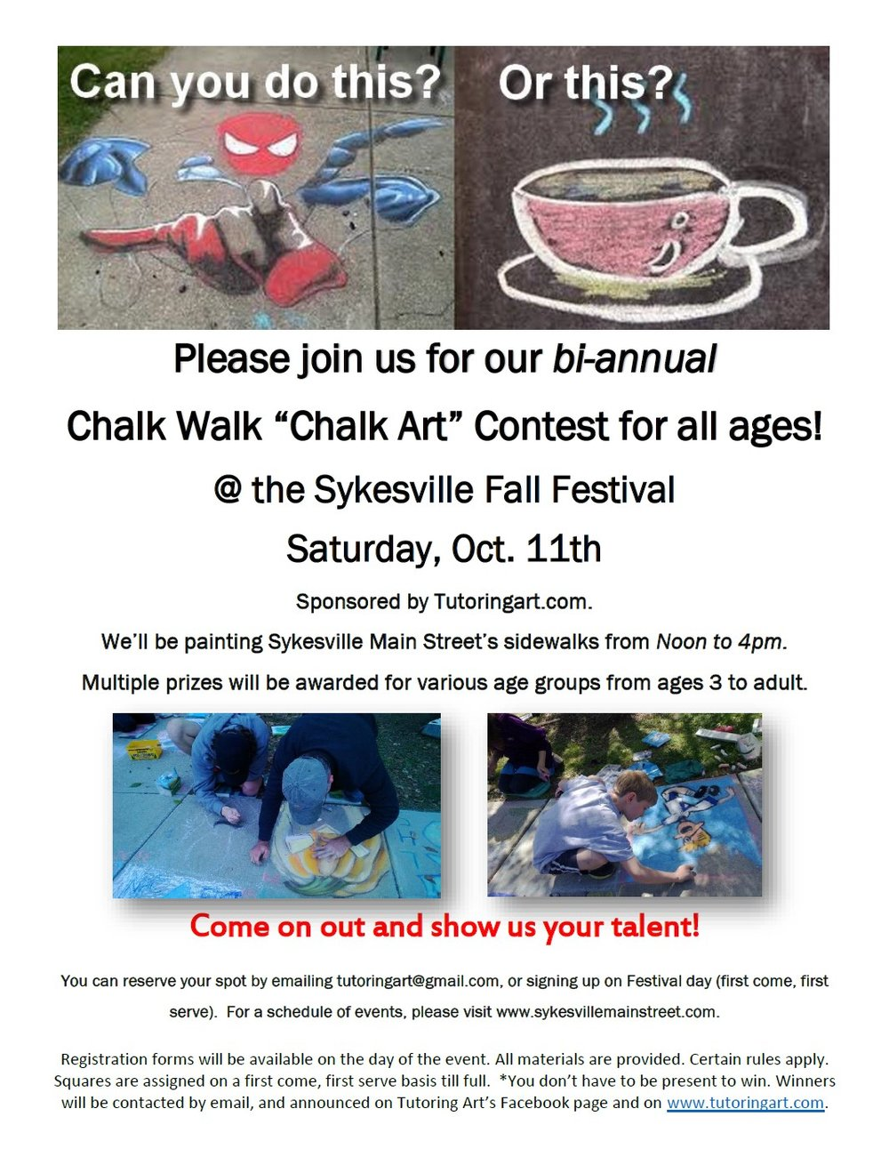 Chalk Walk Fall Fest 2014 Revised.jpg