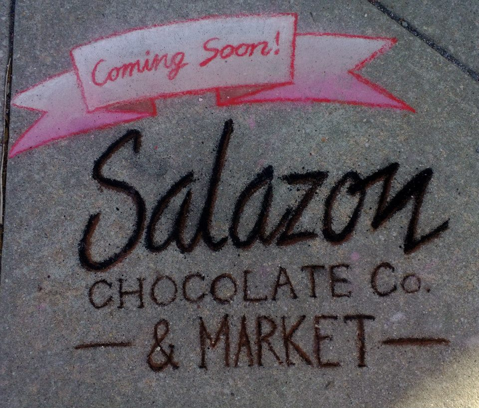 Chalk Walk Salazon.jpg