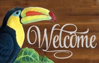 Toucan Welcome.jpg