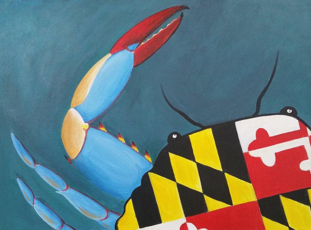 Maryland Crab 1.jpg