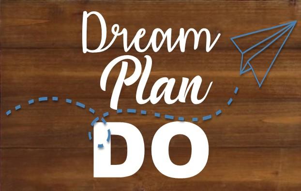 Dream Plan DO.jpg