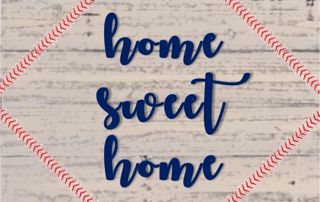 Home Sweet Home Baseball.jpg