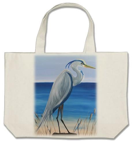 Tote Bag Heron.jpg