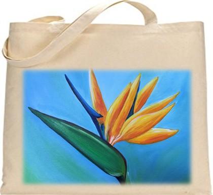Paradise Tote Bag.jpg