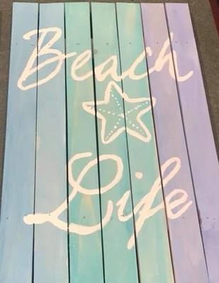 Beach Life.jpg