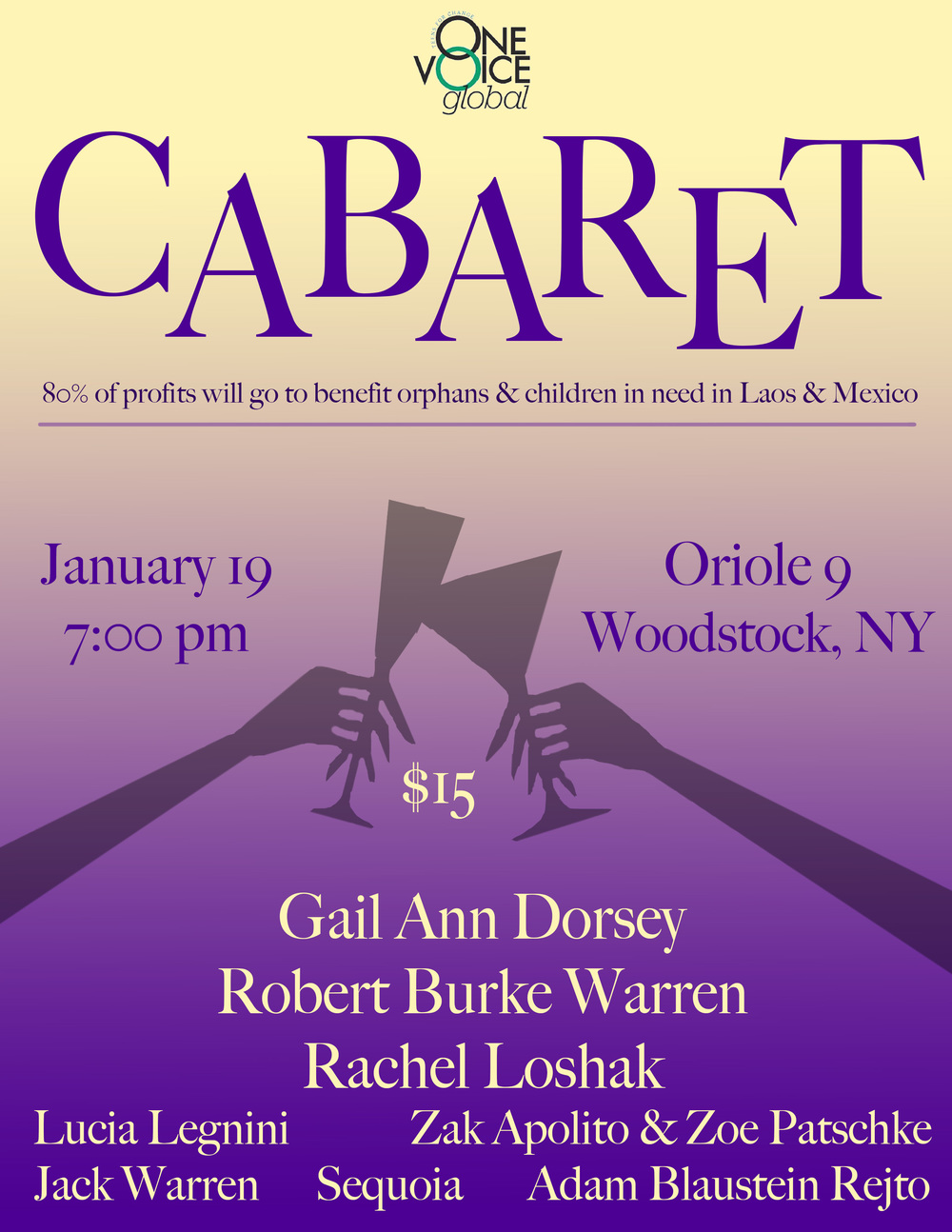 cabaret 2.jpg