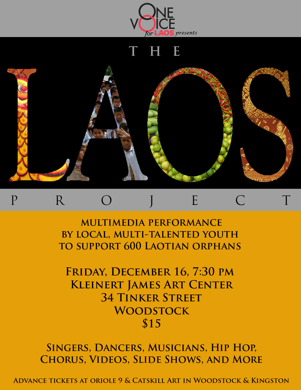 The Laos Project final poster.jpg
