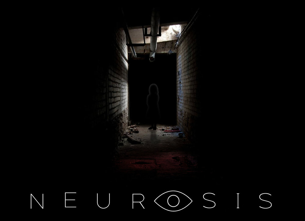 neurosis+3a.jpg