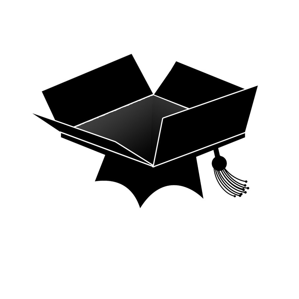 open+university.jpg