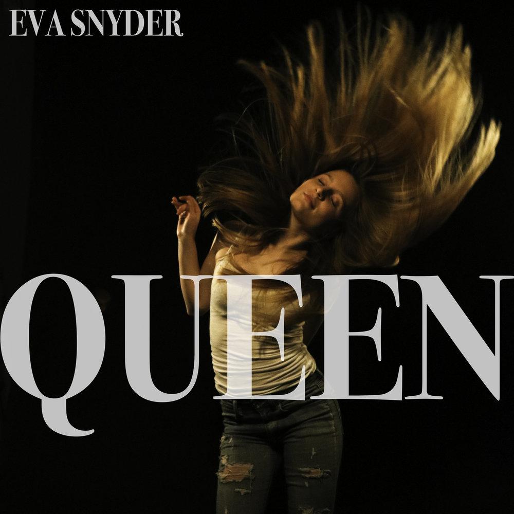 queen6.jpg