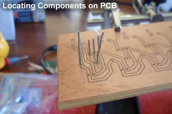 soldering2.jpg