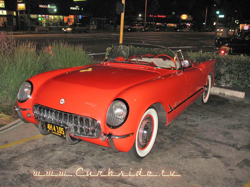 Bob's Big Boy Cruise-4.jpg