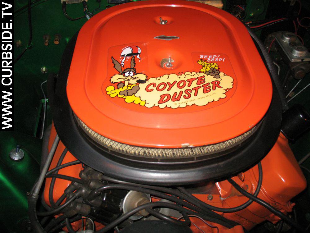 Bob's Big Boy Cruise-35.jpg
