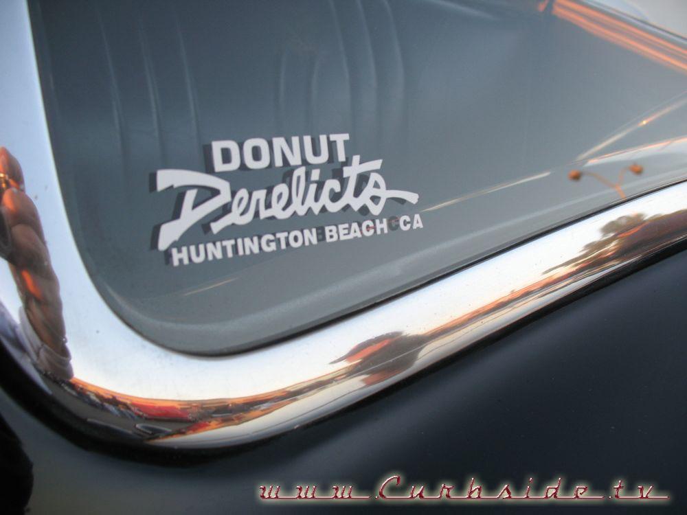 Donut Derelicts-9.jpg