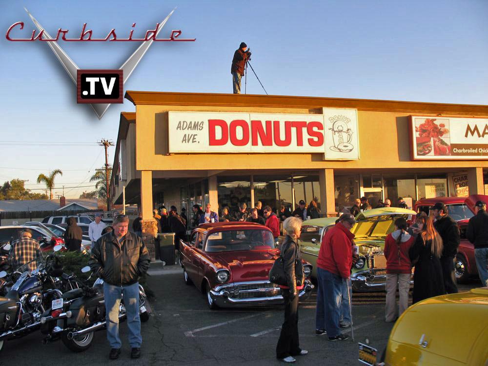 Donut Derelicts-39.jpg