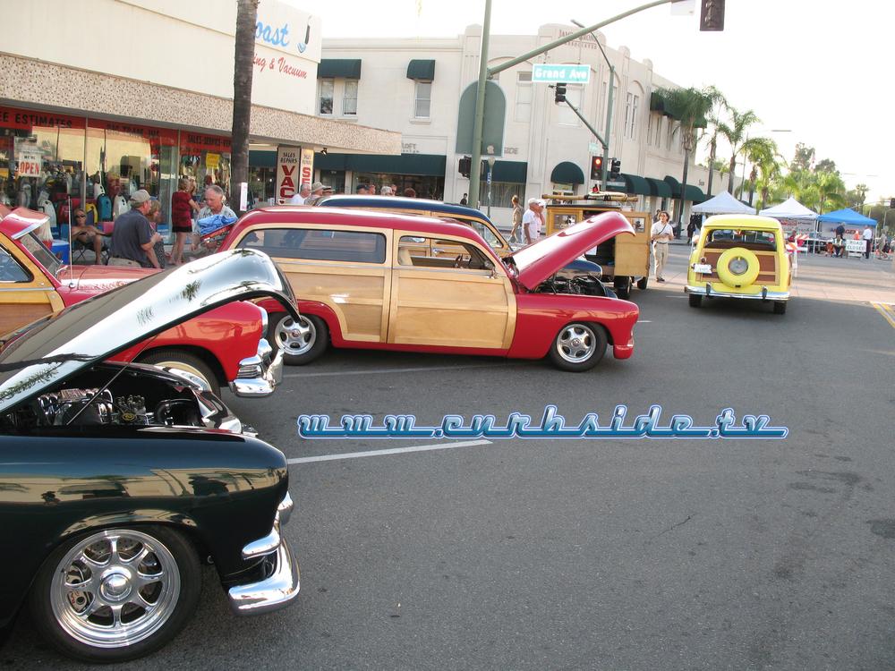 Cruisin' Grand 2007-1.jpg