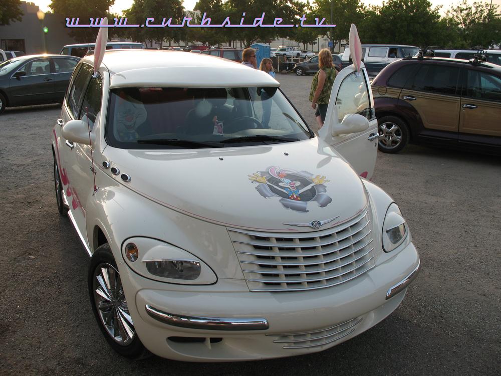 Cruisin' Grand 2007-7.jpg