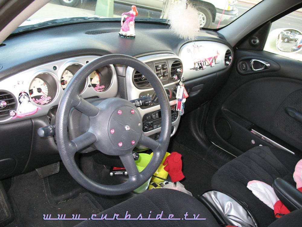 Cruisin' Grand 2007-8.jpg