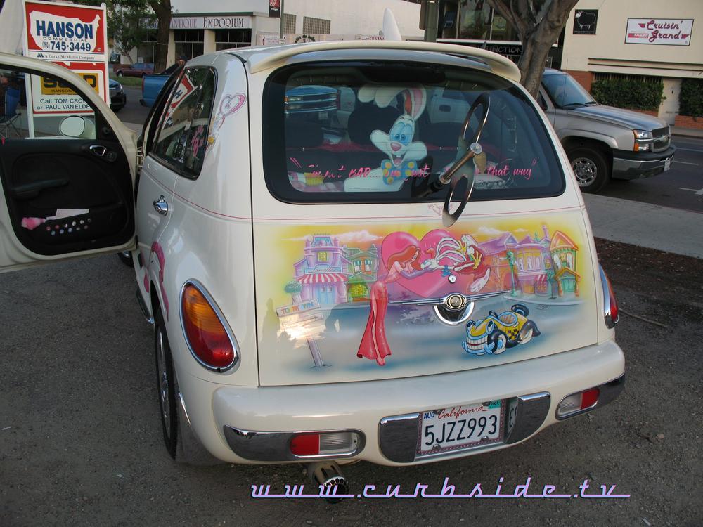 Cruisin' Grand 2007-9.jpg