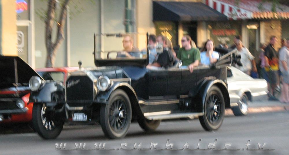 Cruisin' Grand 2007-11.jpg