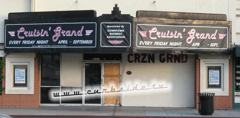 Cruisin' Grand 2007-10.jpg